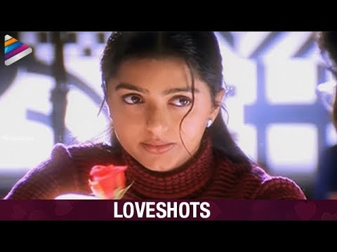 Love Shots – 05 – Telugu Movies Love Scenes. Photo,Image,Pics
