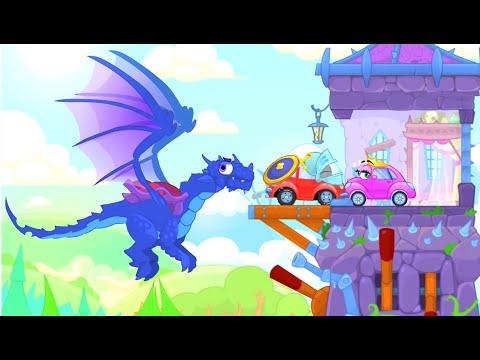Прохождение игры Вилли 6 и Вилли 5. Вилли машина мультфильм. Вилли мультик все серии.