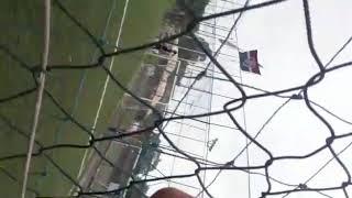 Final Série Bronze Mundialitto Footbal 7