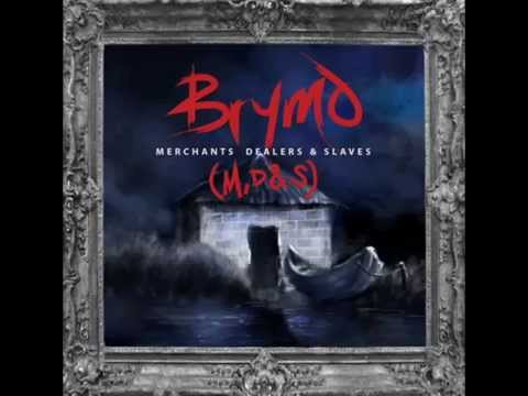 Brymo - Down (Audio)