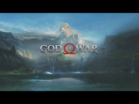God of War Case Study thumbnail