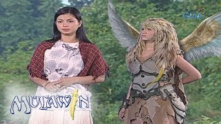 Download Mulawin: Full Episode 59 3Gp Mp4