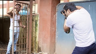4 Awesome creative ideas in outdoor photography shoot