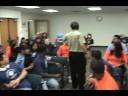 UCLA Saacs Amazing Chemistry Experiment
