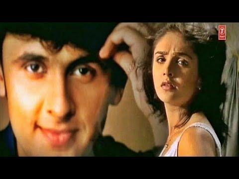 Deewana Hit Songs Medley - Best Of Sonu Nigam (Superhit Indian...