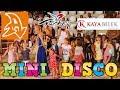Kaya Belek 5 Детская дискотека в Турции Мини диско Disco For Children Mini Disco mp3