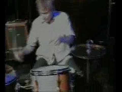 Тараканы - Панк-рок песня