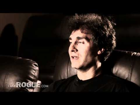 Doug Liman Rogue Spotlight [DIRECTOR]