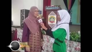 download lagu Ep 5 : Majlis Pelancaran Nilam, Vle Frog Dan gratis