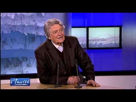 Jean-pierre Mocky : magouilles, Sexe Et Stars Bidons !! video