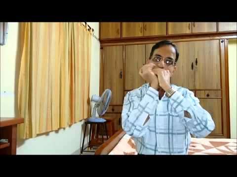 Jane Kaha Gaye Woh Din (mera Naam Joker) video