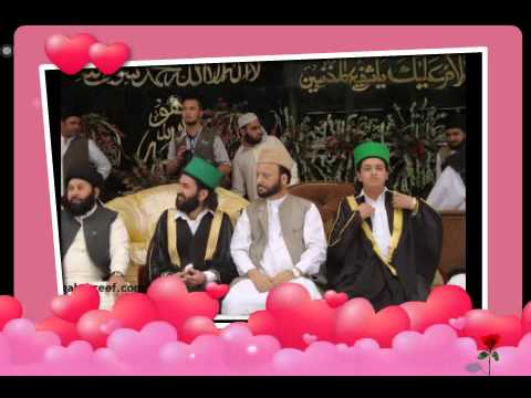 AHSAN SHABZADA SHAB EID GHA RAWALPINDI
