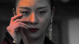 Ki Seung Nyang & Tal Tal ◦ 𝓔𝒗𝒆𝒓𝒚𝒃𝒐𝒅𝒚 𝒘𝒂𝒏𝒕𝒔 𝒕𝒐 𝒓𝒖𝒍𝒆 𝒕𝒉𝒆 𝒘𝒐𝒓𝒍𝒅 ◦ Empress Ki