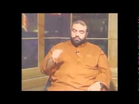 Junaid Mukati, Nazim UC 1 Gulshan Town - Al Khidmat Panel part 2