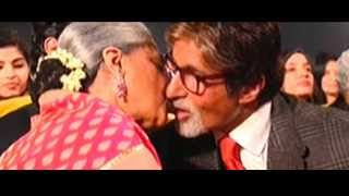 Best Bollywood Kisses - Best Kisses of Bollywood !