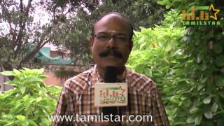 Arthanari Movie Team Interview