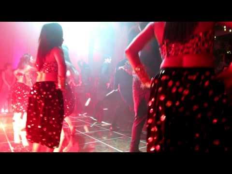 Jhoom Barabar Jhoom Second Best Exotic Marigold Hotel video