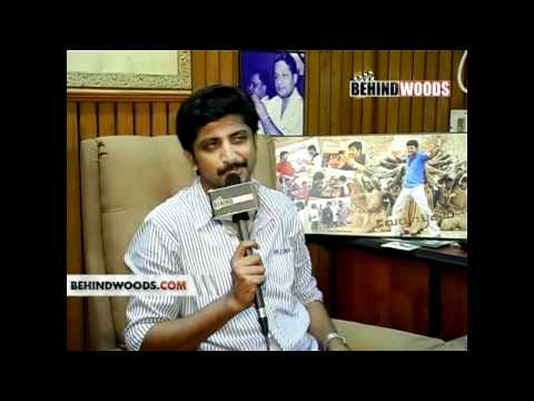 Velayudham Jayam Raja Part 2 video