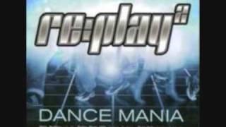 Djs 4 Life feat Starship 2003 - We Built This City