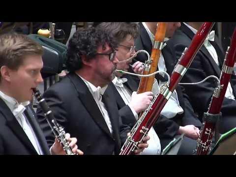 Download  The Rite of Spring - Turku Philharmonic Orchestra Gratis, download lagu terbaru