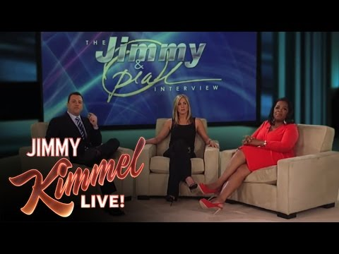 jimmy-kimmel-pitches-own-shows-to-oprah.html