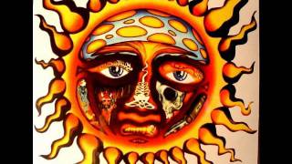 Watch Sublime I Don