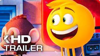 download lagu The Emoji Movie Opening Scene & Trailer 2017 gratis