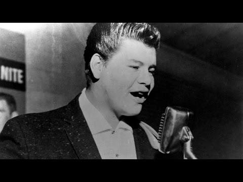 Ritchie Valens - We Belong Together (Original)