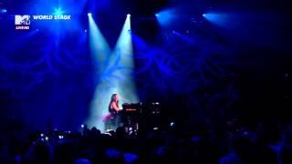 Evanescence - My Immortal [Live]