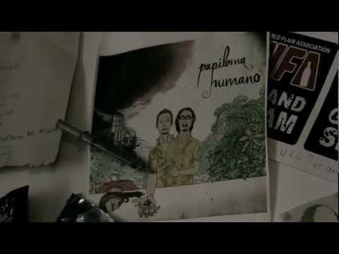 Papiloma Humano - Goo