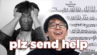 We Learn a Piece in 15 Minutes...(You won't believe the results!)
