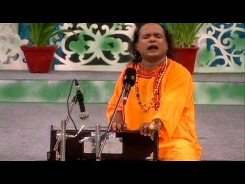 Mere Khoone Aarju Ko Wo Samajh Rahe Hai Paani | Tabrez Miyan...