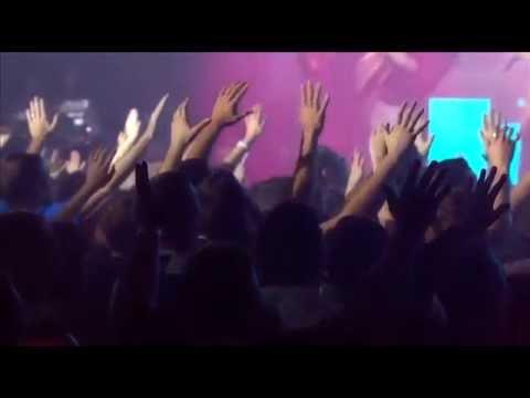 Gateway Worship - Awakening