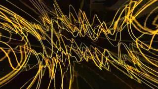Sawan Aaya Hai - DJ Sarfraz (Romantic Mix)(DjHungama.Net)
