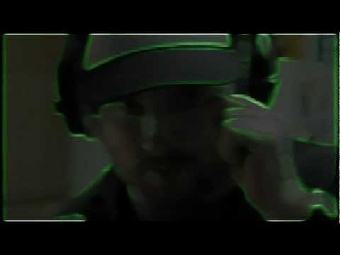 Cook Wit Me Now (mac Lethal) Slowed Down (now With Lyrics!) video