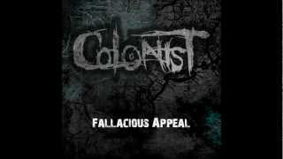 Watch Colonist Fallacious Appeal video