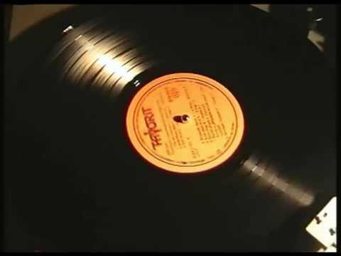 Neoton Família - Tini Dal (HQ, Vinyl)