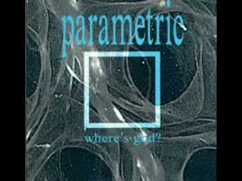 Parametric ‎– Where's God?