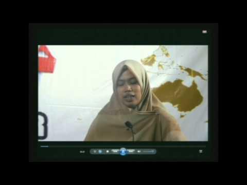 Dialog Muslimah Melawan Imperialisme Barat di Asia Tenggara [Segmen 2]