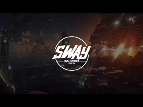 Alan Walker - Faded (Jakky Bootleg) [FREE DOWNLOAD]