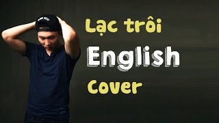 Lạc Trôi English Version - Sơn Tùng M-TP | AlexD Music Insight Cover