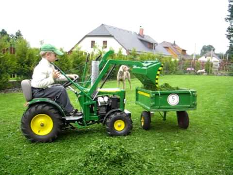 john deere tractor for children youtube. Black Bedroom Furniture Sets. Home Design Ideas