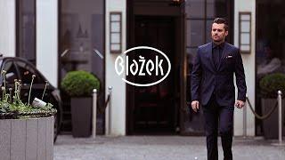 BLAŽEK A/W 2014 FASHION FILM - LEOŠ MAREŠ