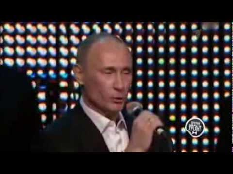 Բոլորը շոկի մեջ են՝ Վլադիմիր Պուտինը հանդես է գալիս Հայ սուպ....