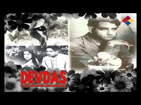Balam Aaye Baso - K.L. Saigal (MP3)