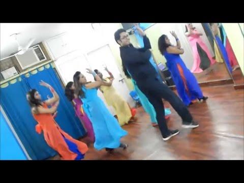 Cutiepie Dance Video L Ae Dil Hai Mushkil L ADHM L Easy Choreography L Wedding Style L Cutie Pie