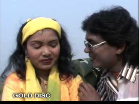 Santhali Hit Songs | Kub Buta | Santhali Songs New 2014 video