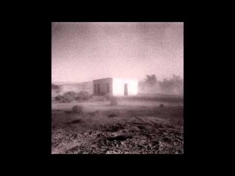 Godspeed You! Black Emperor - Allelujah! Don't Bend! Ascend! [FULL ALBUM]