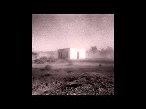 Godspeed You! Black Emperor - Allelujah! Don't Bend! Ascend! [FULL ALBUM]