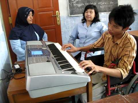 Sayap Ibu Yogyakarta Sayap Ibu Yogyakarta